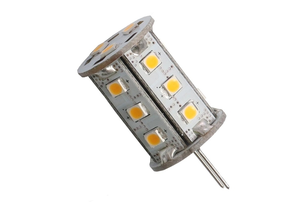 <span style= >LED Upgrade Interior Light White Eyeball or Opal Glass Lamps</span>
