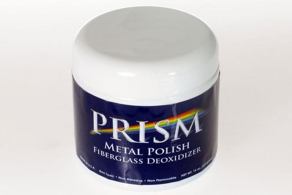 <span style= >Metal Polish & Fiberglass Deoxidizer 16oz</span>