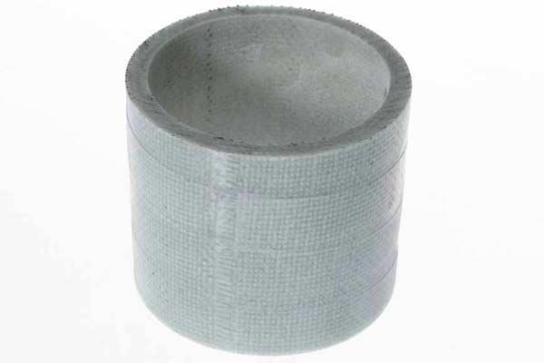 <span style= >Rudder Retaining Ring Fiberglass C-310, C-320, C-34, C-36, C-380, C-400</span>