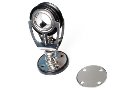 <span style= >Block Ball Bearing Standup On Deck Plate C-30, C-310, C-320, C-34, C-36</span>