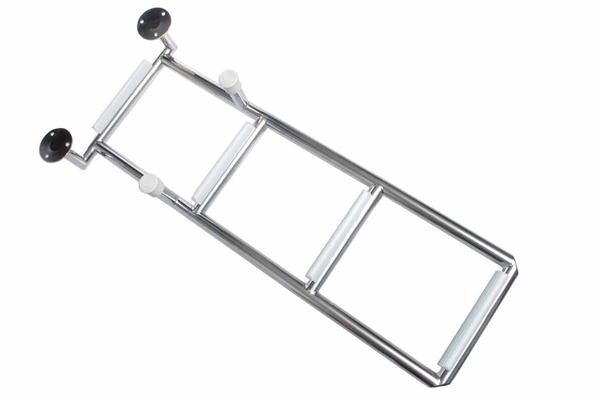 <span style= >C-22 Swim Ladder w/ Wide Bottom Rung</span>