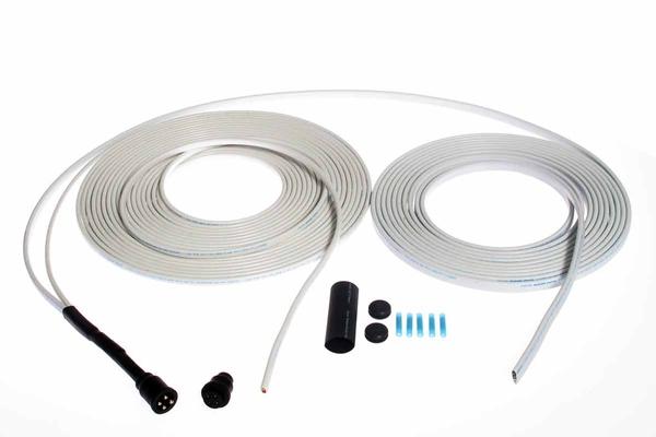 <span style= >Mast Light Wiring Harness, C-34 & C-36</span>