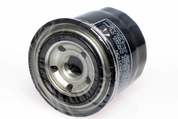 <span style= >Engine Lube Oil Filter Yanmar 1, 2, & 3 Cylinder Engines</span>