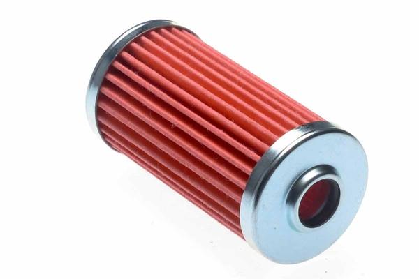 <span style= >Engine Diesel Fuel Filter, Yanmar1GM, 2GM, 3GM, & 3YM Series</span>