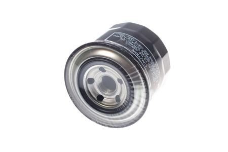 <span style= >Engine Diesel Fuel Filter, Yanmar 3JH5 & 4JH5 Series</span>