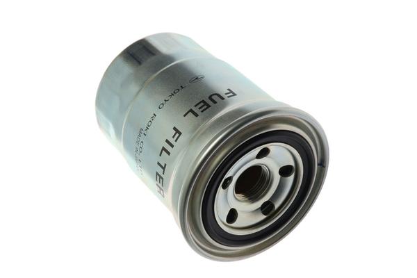<span style= >Engine Diesel Fuel Filter, Yanmar4JH3-TE & 4JH2-UTE</span>