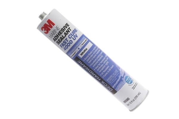 <span style= >Sealant / Adhesive White Polyurethane</span>