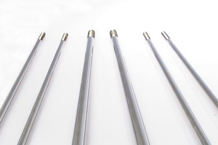 <span style= >Tie Rod Set for C-34</span>