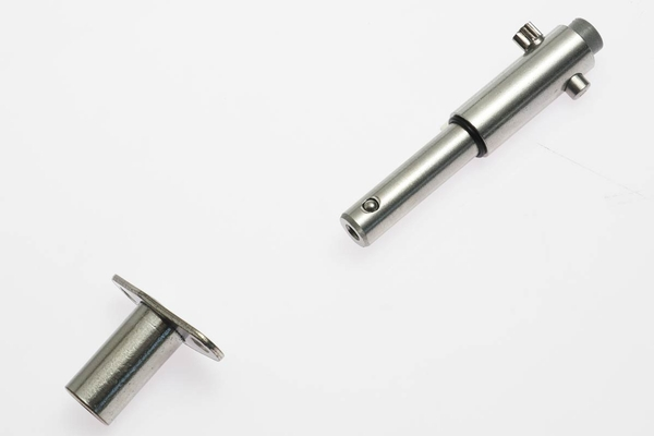 <span style= >Tiller Extension Tip Replacement 96-></span>