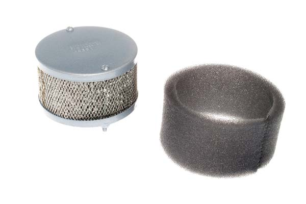 <span style= >Air Filter w/Aluminum Honeycomb Universal Diesel</span>