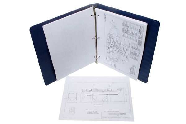 <span style= >Owners Manual, C-36</span>