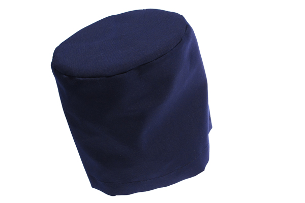 <span style= >Windlass Cover Captain Navy, VW500</span>