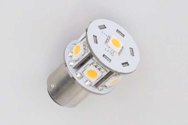 <span style= >LED UpgradeNavigation Early White& Interior Lights Double Contact</span>