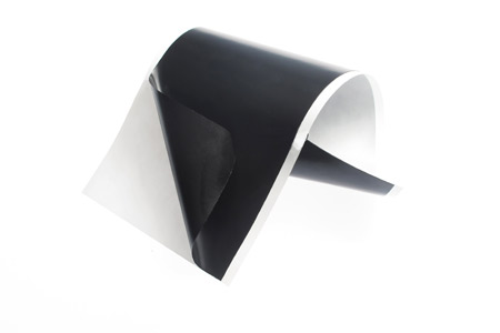 <span style= >Weather / Corrosion Resitant Dielectric Self Adhesive Insulator</span>