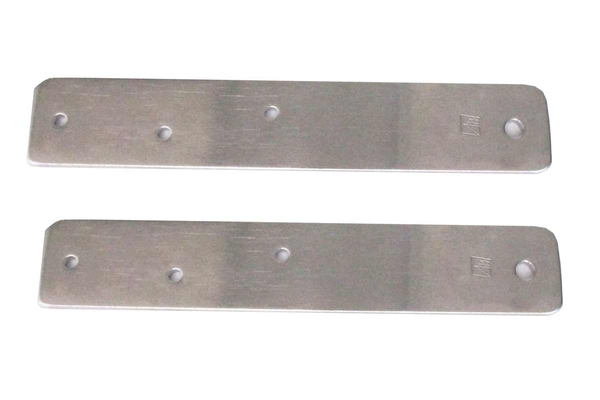 <span style= >Tiller Strap Improved Heavy Duty C-22, C-25, CP-22</span>