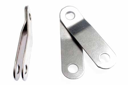 <span style= >Tangs, Set of 4, Upper Shrouds, C-34 and C-36</span>