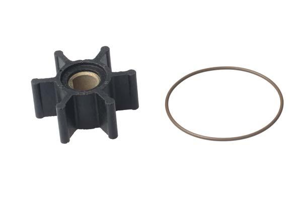 <span style= >Water Pump Impeller Kit Late Oberdorfer</span>
