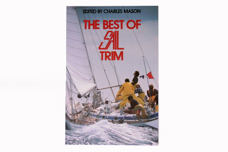 "<span style= >Book ""Best Of Sail Trim""</span>"