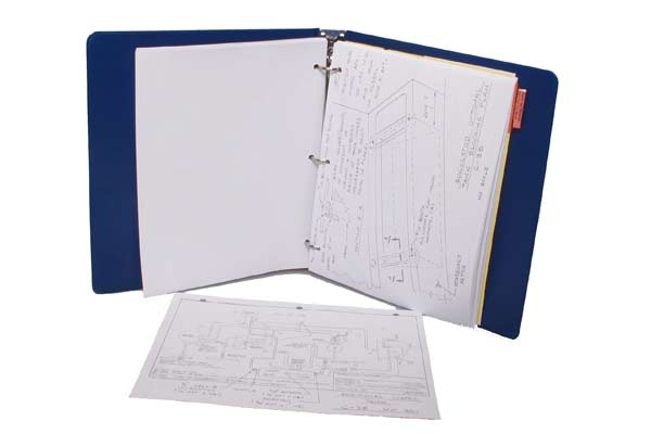<span style= >Owners Manual, C-38</span>