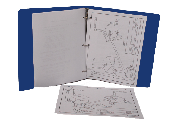 <span style= >Owners Manual, CP-26</span>