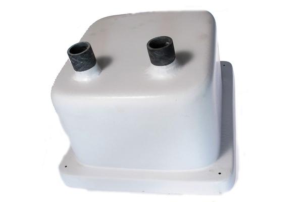 <span style= >Aqua Lift Muffler C-36 12/86 <-> 7/92</span>