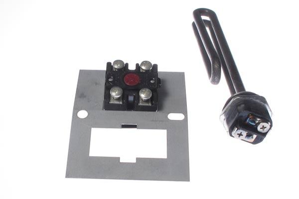 <span style= >Water Heater Seaward 240v Conversion Kit</span>