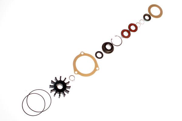 <span style= >Water Pump Repair Kit Sherwood</span>