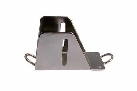 <span style= >Mast Step C-25 Standard Rig</span>