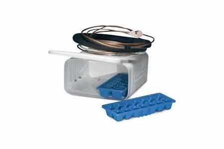 <span style= >Refrigeration Kit, Horizontal</span>
