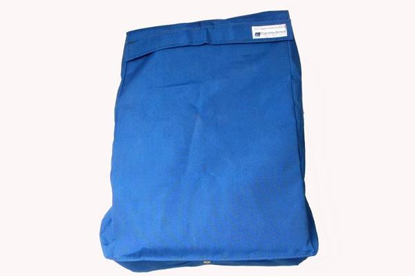 <span style= >Lifesling Standard Cover Custom Sunbrella Color</span>