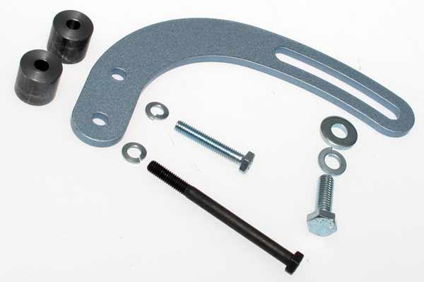 <span style= >Universal Diesel Alternator Adjuster Arm M-25XPB, M35B</span>