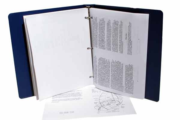 <span style= >Owners Manual, CP-14.2</span>