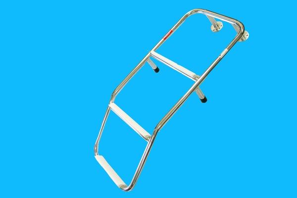 <span style= >C-36 Mk I Swim Ladder, Short</span>