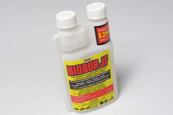 <span style= >Biocide Fuel Additive</span>