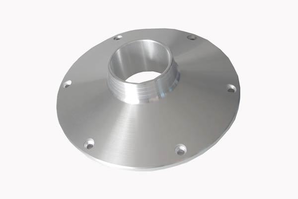 <span style= >Table Pedestal Base for Bow Tie Support 76 mm</span>