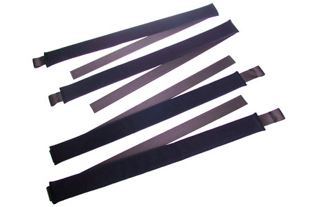 <span style= >Hiking Straps for CP-16.5 Captain Navy</span>