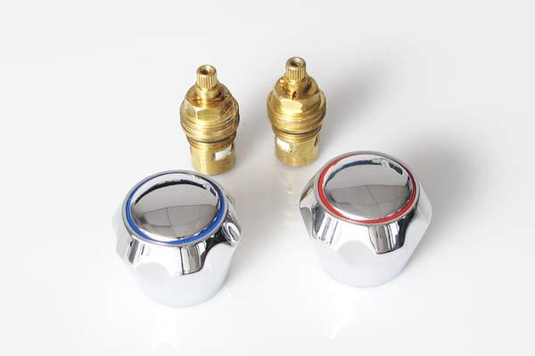 <span style= >Galley/Head Mixer Faucet Rebuild Kit</span>