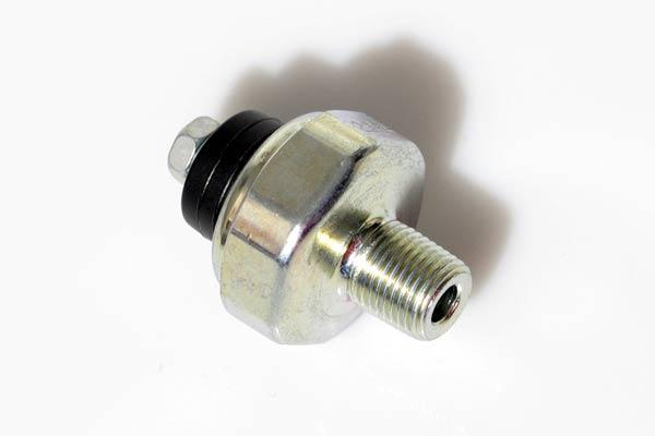 <span style= >Oil Pressure Switch, M-12, M2-12, M-320, M-25, M-25XP, M-35</span>