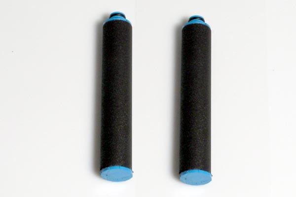 <span style= >Pure Water 5 Micron Cartridge</span>
