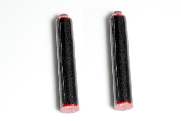 <span style= >Pure Water 0.5 Micron Cartridge</span>