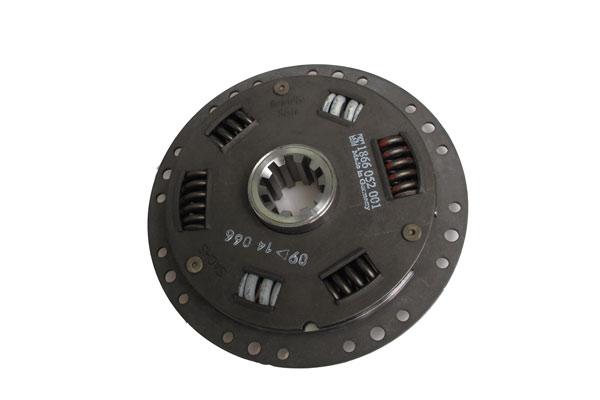 <span style= >Damper Plate, OEM,<br/>5424, M-30, M-35</span>