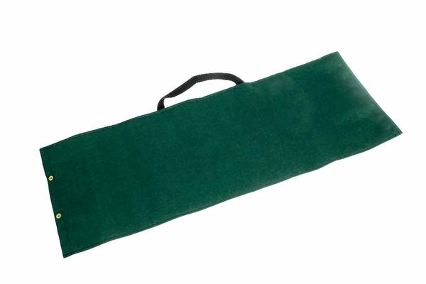 <span style= >Hatchboard Bag Custom Color C-22, C-25</span>