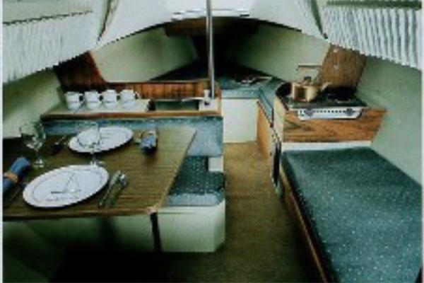 <span style= >C-22 86 <-> 95, Interior Cushions</span>