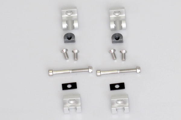 <span style= >Small Parts Kit, Lewmar Standard Hinges, 2000-></span>