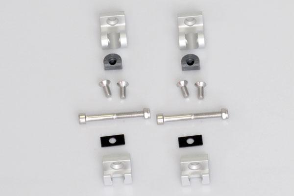 <span style= >Small Parts kit, Lewmar Deep Hinges, 2000-></span>