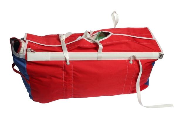 <span style= >Spinnaker Box Bag<br/>C-25, C-250, C-27<br/>C-30, C-320</span>