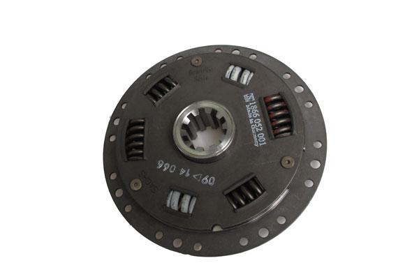 <span style= >Damper Plate,<br/>Aftermarket, 5424, M-30,<br/>M-35</span>