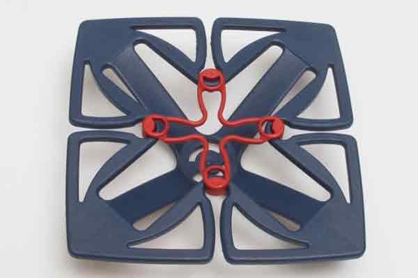 <span style= >Froli Bed Spring Retrofit C-309 V-berth</span>