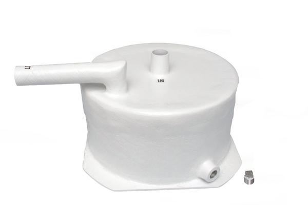 <span style= >Aqua Lift Muffler C-36 7/92 <-> 10/94 New Design</span>