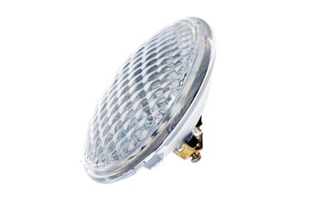 <span style= >Deck Light Bulb Incandescent 35w</span>